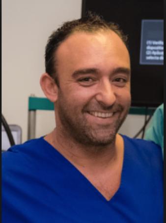 Dr. Fausto Brandão (Portugal)